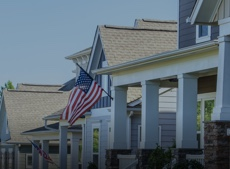 Expert Home-Buying Advice for Our Nation's Veterans. You've defe...
